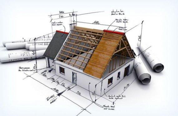 elementenbouw huis specificaties