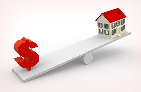 Geprefabriceerde Huizen Prijzen