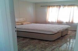 Karmod voltooide en verzond een grootschalig woningproject in Al Khums, Libië