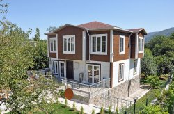 Geprefabriceerde Huizen Modellen